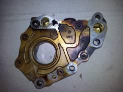 Насос масляный. Mazda Axela, BK3P, BKEP, BK5P Mazda Training Car, BK5P Mazda Demio, DE3AS, DY5R, DE3FS, DY3R, DY5W, DY3W, DE5FS Mazda Verisa, DC5W, DC...