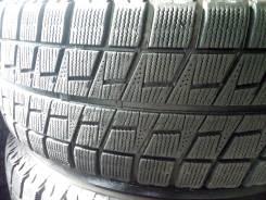 Bridgestone Blizzak Revo2. Зимние, без шипов, 2009 год, износ: 10%, 4 шт