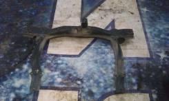 Балка под двс. Honda Avancier, TA2 Двигатель F23A