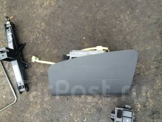 Подушка безопасности. Subaru Forester, SG69, SG5, SG9, SG, SG9L Двигатели: EJ203, EJ202, EJ205, EJ25, EJ204, EJ201, EJ255, EJ20