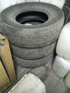 Pirelli Scorpion ATR. Всесезонные, 2007 год, износ: 80%, 4 шт