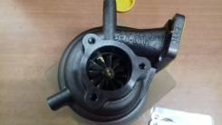 Турбина. Caterpillar 320D L Двигатели: S6KT, S6K