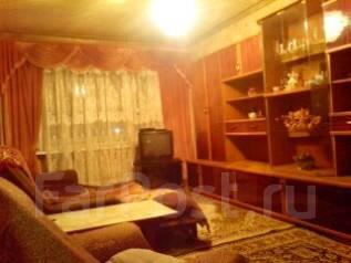 2-комнатная, улица Молодёжная 17. Ванинский, частное лицо, 44 кв.м.