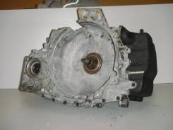 CD4E АКПП FORD Escape, 3,0 V6 24V DOHC, 4WD, 203лс.