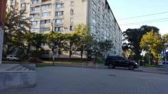 3-комнатная, улица Ленина 87. ЦЕНТР, частное лицо, 61 кв.м. Дом снаружи