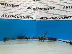 Рулевая рейка. Subaru R2, RC1 Двигатель EN07