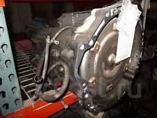 АКПП. Toyota 4Runner, UZN215 Двигатель 2UZFE. Под заказ