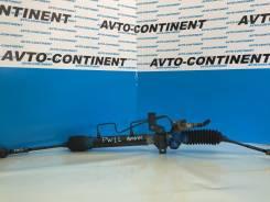 Рулевая рейка. Nissan Avenir, PW11