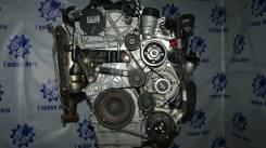 Двигатель в сборе. SsangYong Actyon SsangYong Korando SsangYong Kyron Двигатель D20DTF