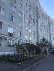 2-комнатная, улица Адмирала Кузнецова 53. 64, 71 микрорайоны, агентство, 51 кв.м. Дом снаружи