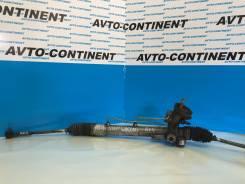 Рулевая рейка. Honda Stepwgn, RF4 Двигатель K20A