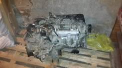 Nissan Sunny. FB15125237, QG15448347