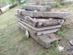 Блоки фундаментные. Под заказ