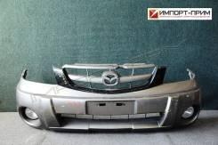 Бампер Mazda TRIBUTE
