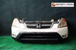 Ноускат Honda CR-V RD5