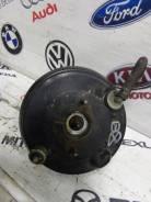 Вакуумный усилитель тормозов. Mitsubishi Delica