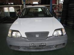 Honda Partner. EY7, D15B