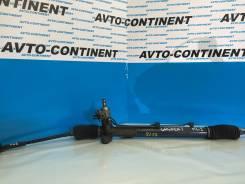 Рулевая рейка. Honda Lagreat, RL1 Двигатель J35A