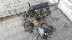 Двигатель в сборе. Nissan Cube, AZ10, Z10 Nissan March Box, WAK11 Nissan March, AK11 Двигатели: CGA3DE, CG13DE