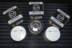 Фильтр масляный. Лада: 2108, Калина, 2103, Гранта, 2107, Веста, Приора, XRAY, Х-рей Двигатели: 21179, 21129, BAZ21129, BAZ21179
