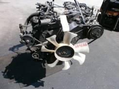 Двигатель в сборе. Nissan Gloria, Y33 Nissan Cedric, Y33 Двигатель VG30E