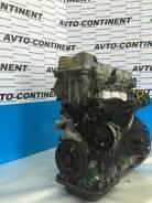 Двигатель в сборе. Nissan R'nessa, PNN30 Двигатель KA24DE