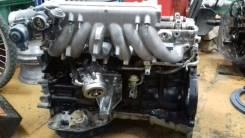 Двигатель в сборе. Toyota: Verossa, Cresta, Mark II Wagon Blit, Crown / Majesta, Supra, Crown, Crown Majesta, Mark II, Soarer, Chaser Двигатель 1JZGTE