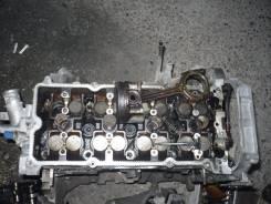 Продам на запчасти двигатель на Nissan X-Trail