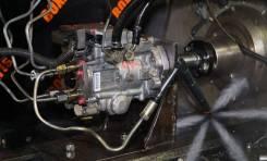 Насос топливный высокого давления. Nissan Caravan, CQGE25, CSGE25, CWGE25, CWMGE25, DQGE25, DSGE25, DWGE25, DWMGE25, QE25, QGE25, SE25, SGE25, VPE25...