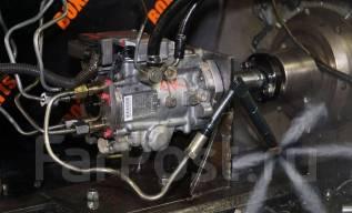 Топливный насос высокого давления. Nissan Caravan, CWGE25, VWME25, DWGE25, SGE25, CWMGE25, VWE25, QGE25, DWMGE25, VRE25, SE25, DSGE25, DQGE25, CSGE25...