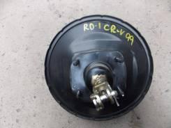 Вакуумный усилитель тормозов. Honda CR-V, RD1