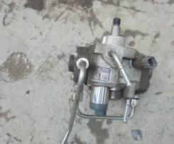 Топливный насос высокого давления. Nissan Pathfinder, R51 Двигатель YD25