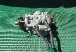 Топливный насос высокого давления. Nissan Presage, VU30, VNU30 Двигатели: YD25DDT, YD25DDTI