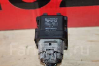 Реле. Toyota: Corolla Ceres, 4Runner, Celsior, Raum, T100, Supra, Previa, Crown Majesta, Sprinter Marino, Estima Emina, T.U.V, Sprinter Trueno, Tercel...