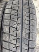 Bridgestone Blizzak Revo GZ. Зимние, без шипов, 2013 год, износ: 5%, 4 шт. Под заказ