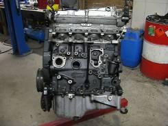 ADR Двигатель AUDI A4/VW Passat [B5] (1996-2000), 1,8л, 125л. с.