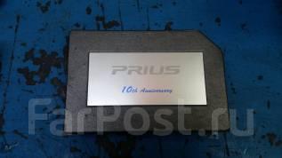 Пульт дистанционного управления. Toyota Prius, NHW20