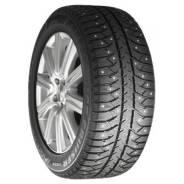 Bridgestone LC7000. Зимние, шипованные, 2015 год, без износа, 4 шт