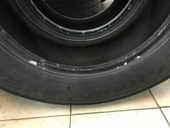 Dunlop Grandtrek AT22. Всесезонные, 50%, 4 шт