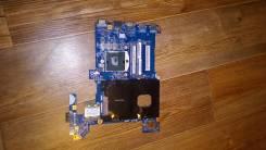Intel HM70