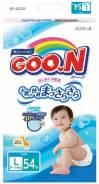 Goo.N. 9-14 кг 54 шт