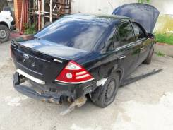 Запчасти Ford Mondeo ST220
