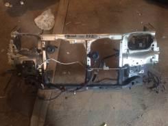 Рамка радиатора. Honda Odyssey, RA2