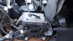 Селектор кпп. Toyota Highlander, GSU45