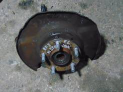 Ступица. Honda Stepwgn, RF3 Двигатель K20A