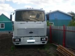 МАЗ 5336. Продам грузовик, 14 860 куб. см., 10 000 кг.