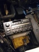 Lexus LS400. Под заказ