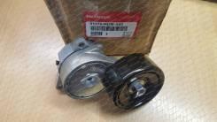 Натяжитель ремня генератора. Honda Legend, KB1, KB2