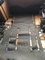 Ковровое покрытие. Toyota Granvia, VCH16, KCH10, KCH16, VCH10 Toyota Grand Hiace, KCH10, VCH16, KCH16, VCH10