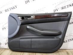 Ручка двери внутренняя. Audi A6, C5